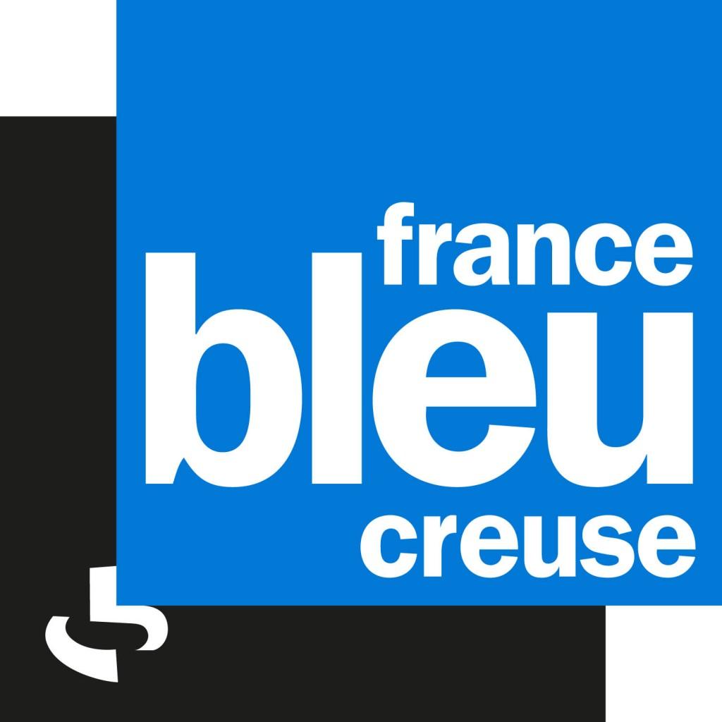 F-Bleu-Creuse-V