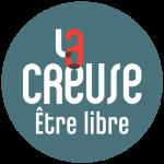 Logo ADRT